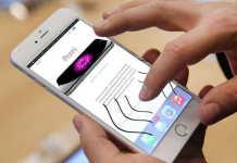 3D Touch sin tocar la pantalla
