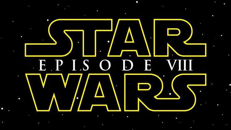 Comienza el rodaje de Star Wars VIII
