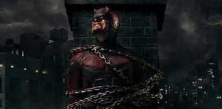 Daredevil temporada 2 Netflix lanza segundo trailer