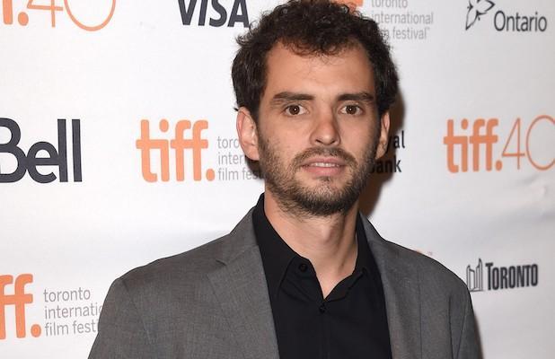 El Zorro - Jonas Cuaron escribe y dirige la nueva versión de El Zorro
