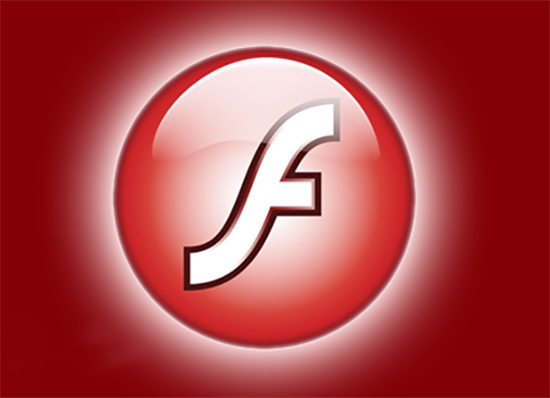 GOOGLE ELIMINA EL FLASH