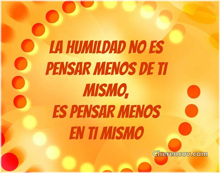 frases historicas