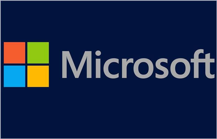 microsoft crece en el mercado con apps