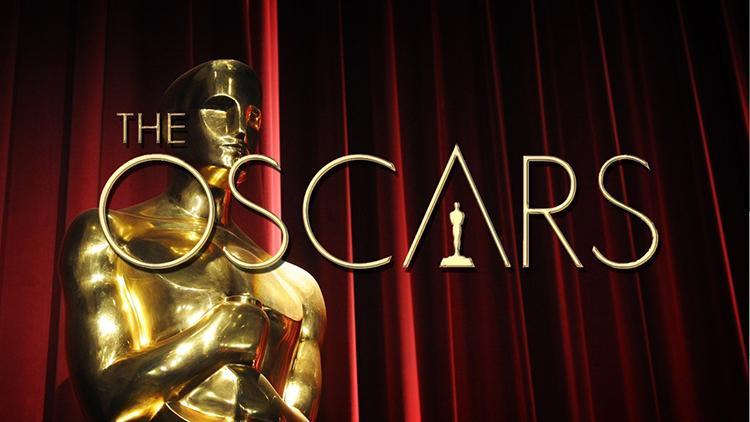Oscars 2016 - El Renacido, Di Caprio y Brie Larson grandes favoritos