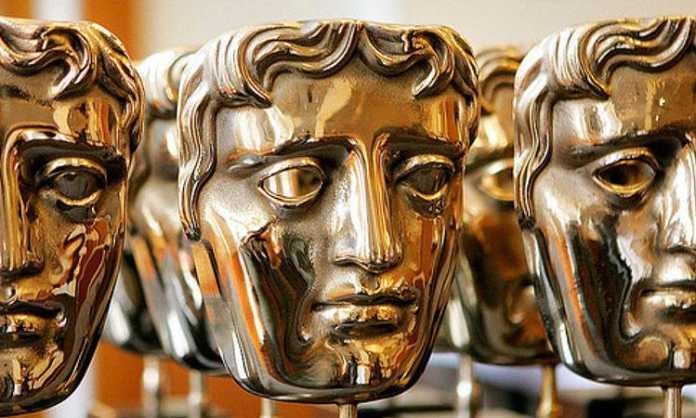 Premios Bafta 2016 lista de ganadores