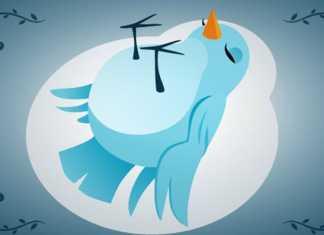RIPTwitter