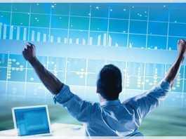 aprende como ganar dinero por internet