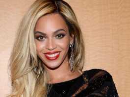 Beyoncé presenta a modelo con distrofia para su nueva campaña