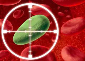 Científicos resucitan una droga que es eficaz contra los virus humanos
