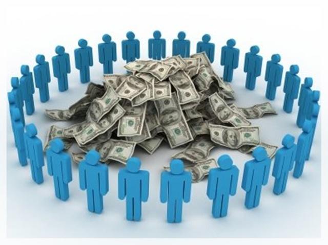 crowdfunding invertir