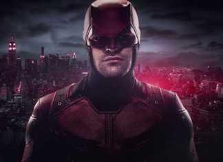 Daredevil  Jon Bernthal habla sobre el futuro de Punisher en el MCU
