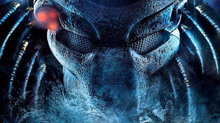 Depredador fecha oficial de la próxima secuela