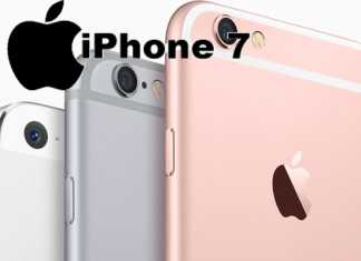 imagenes iphone 7