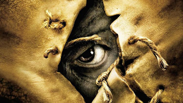 Jeepers Creepers 3  Cathedral posible regreso de Gina Philips