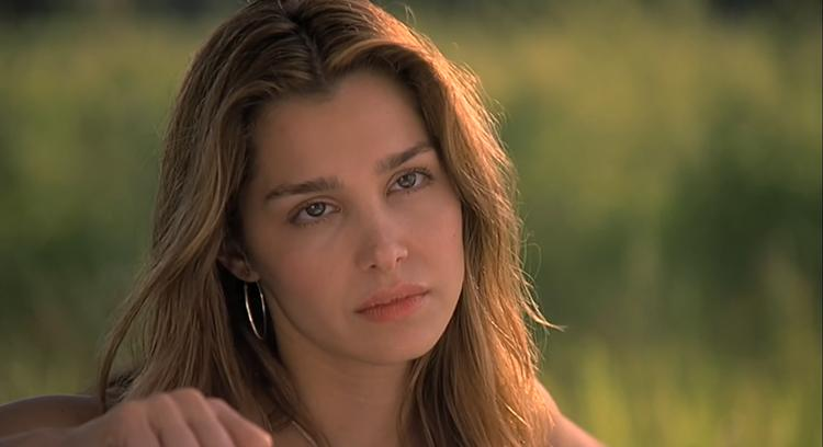 Jeepers Creepers 3 posible regreso de Gina Philips.