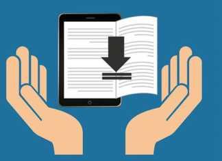 leer libros online gratis