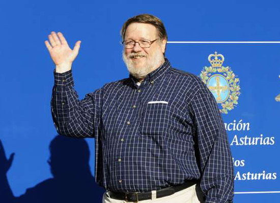 muere ray tomlinson