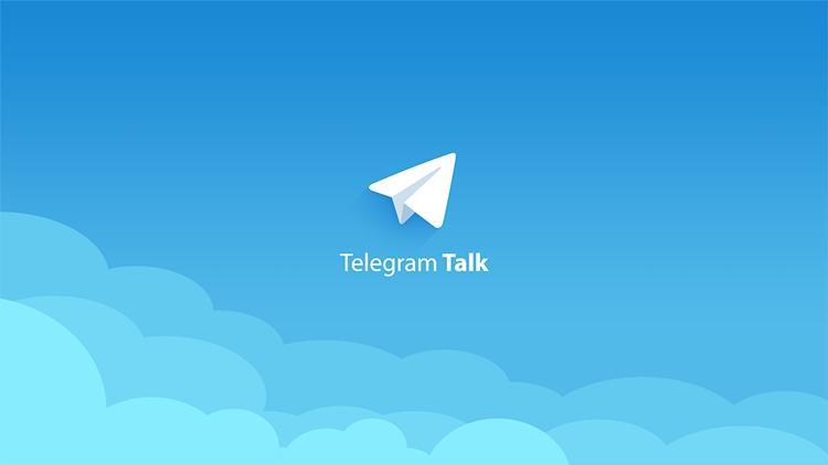 Telegram 3.7 para Android con nuevas funciones