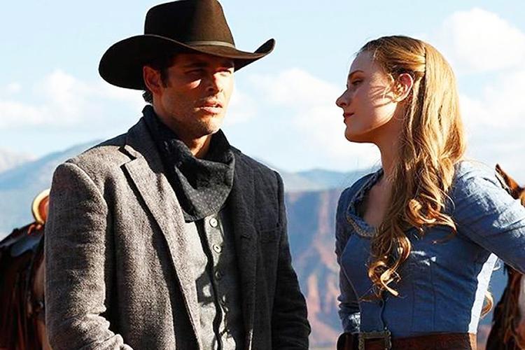 Westworld un clásico a la espera de ver la luz en Tv