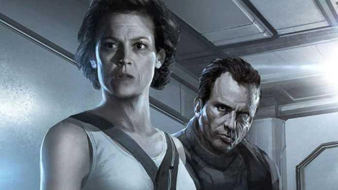 Alien 5 Sigourney Weaver confirma que la secuela sigue activa