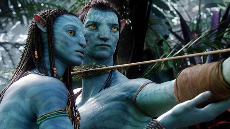 Avatar 4 empezará a filmarse en 2018