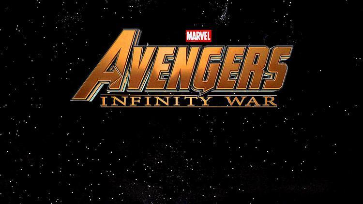 Calendario de producciones de Marvel, DC y Fox hasta el 2020 - 18 Vengadores La Guerra del Infinito - 2ª Parte 3 de Mayo de 2019 (USA)
