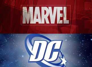 Calendario de producciones de Marvel, DC y Fox hasta el 2020