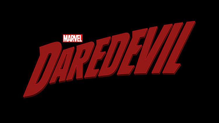Daredevil temporada 3 rodaje en espera hasta después de la serie de Los Defensores