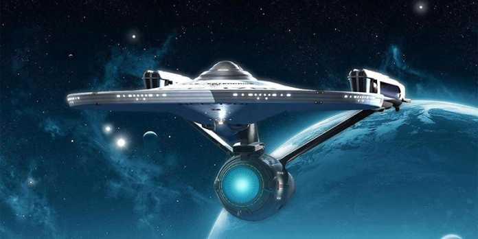 Star Trek Beyond los fans ayudaron en el guion