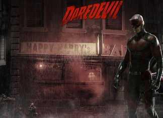 Temporada 3 de Daredevil que sabemos hasta el momento de ella