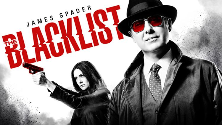 The Blacklist episodio 3x20 sinopsis revelada