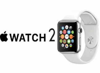 apple watch 2 precio