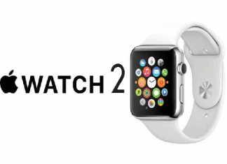 apple watch 2 precio
