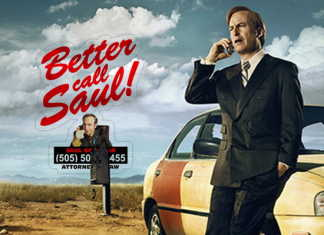 Better Call Saul spoilers temporada 3