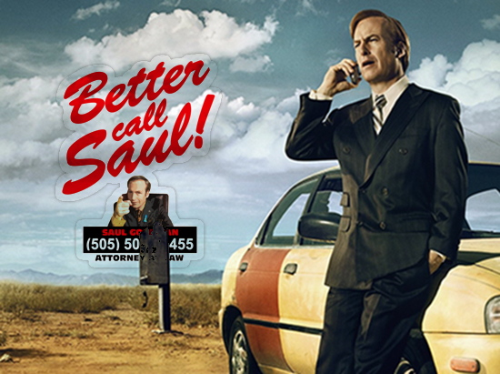 SERIES A GO GO  - Página 5 Better-call-saul