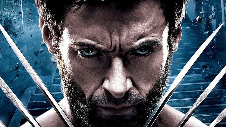 Boyd Holbrook será el villano principal en Wolverine 3