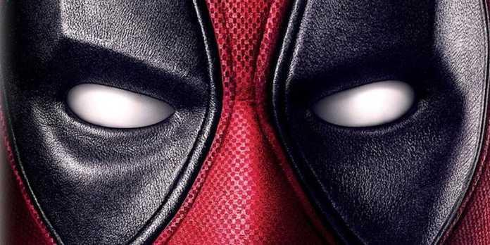 Deadpool 2 podria comenzar a rodar en otoño de este 2016