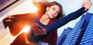 Imagenes y sinopsis del final de la temporada 1 de Supergirl