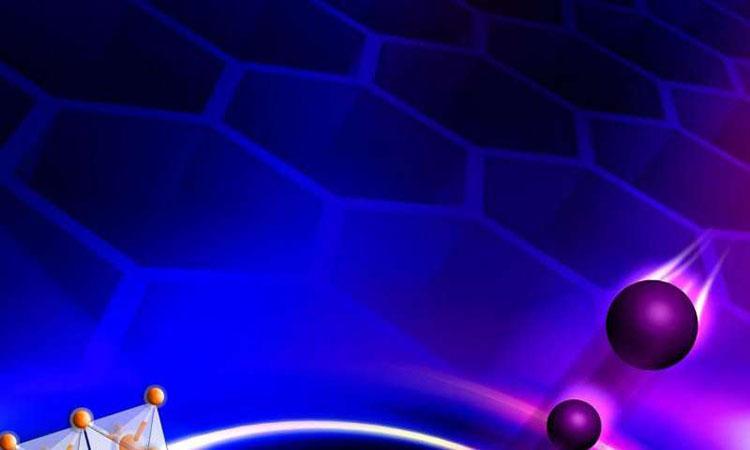 Investigadores descubren un nuevo estado de la materia