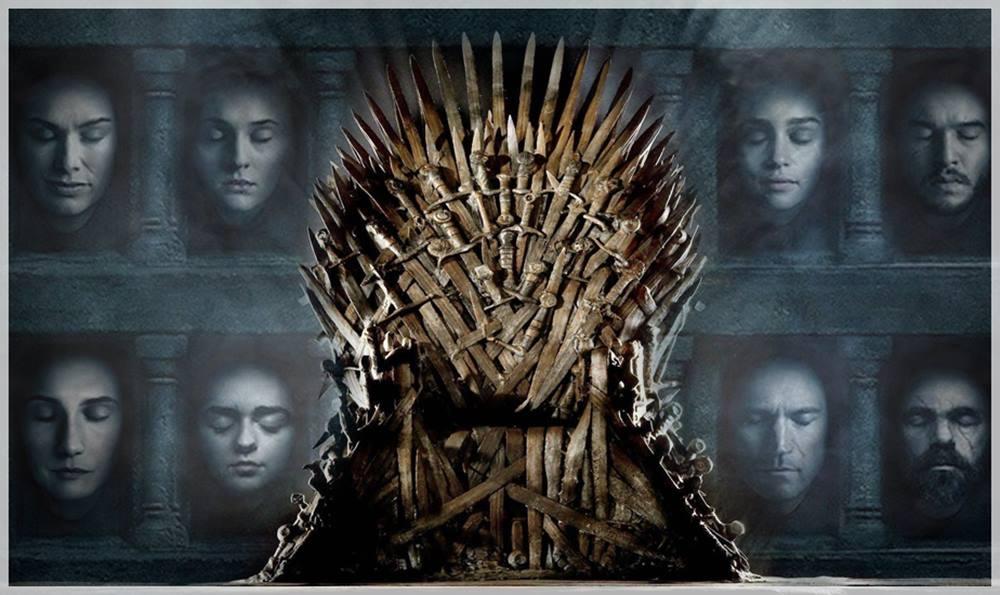 juego de tronos lidera descargas online