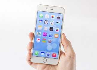 truco liberar espacio iphone
