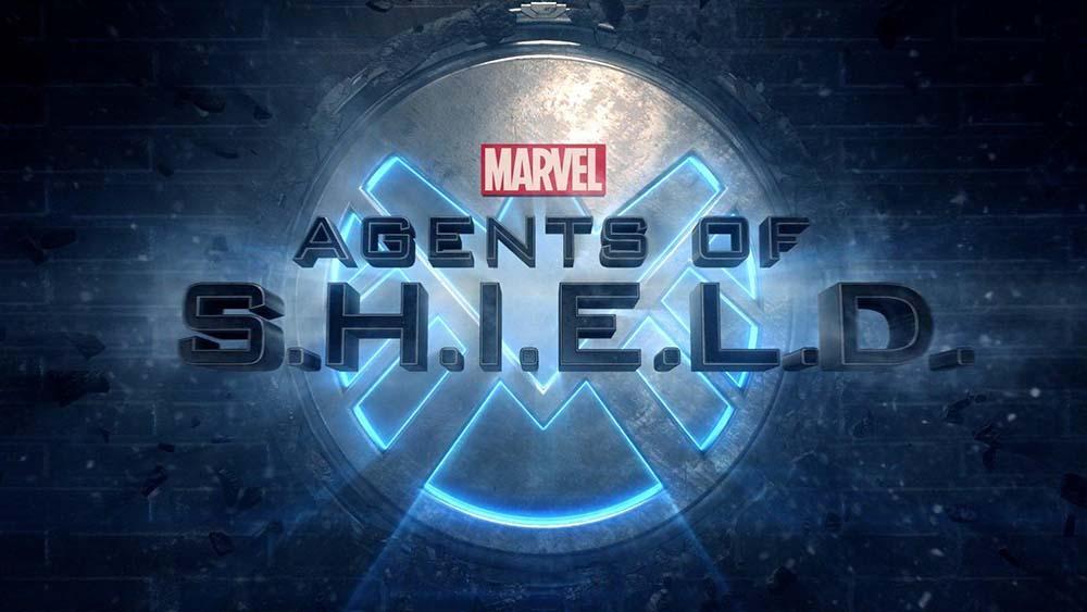 Agentes de SHIELD final de la temporada 3 conecta con la temporada 4