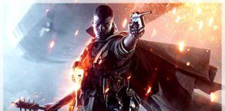 Battlefield 5 estreno