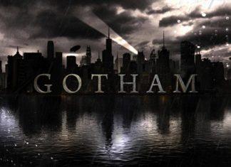 Gotham episodio 2x20 Unleashed promo y spoilers