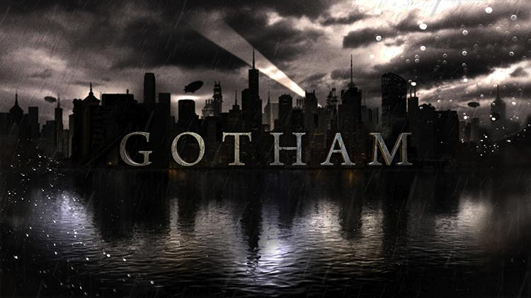Gotham episodio 2x20 Unleashed promo y spoilers