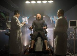 Gotham primer vistazo a Clayface en 'A Legion of Horribles' 03