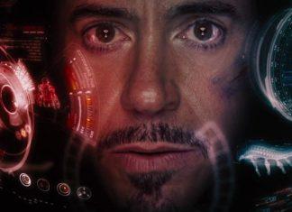 Iron Man 4 últimos rumores, noticias y actualización