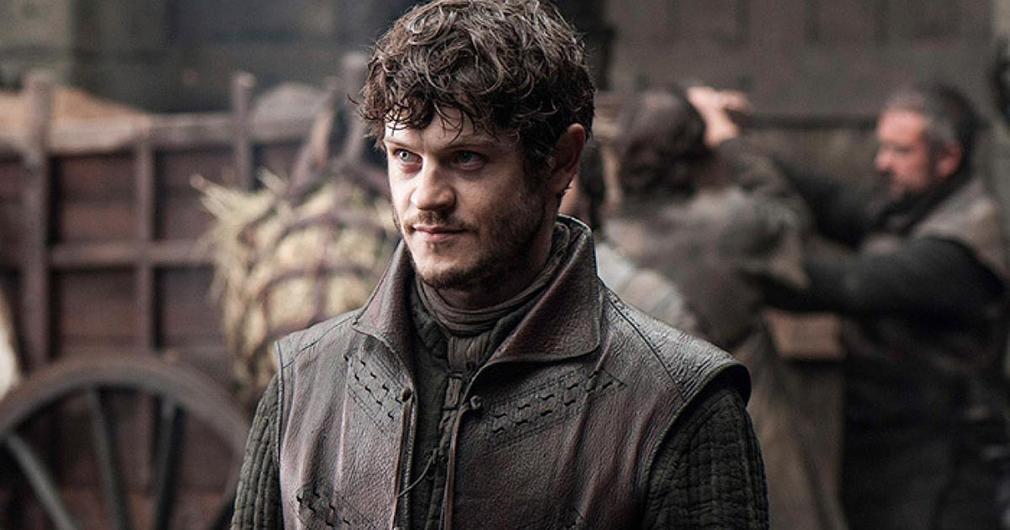 Juego de Tronos temporada 6 Iwan Rheon revela que Ramsay Bolton va a morir