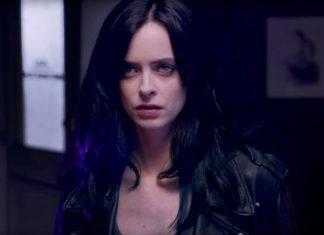 La temporada 2 de 'Jessica Jones' será una historia personal