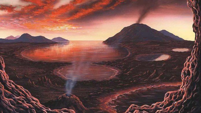 Químicos ofrecen más evidencias de ARN como el origen de la vida